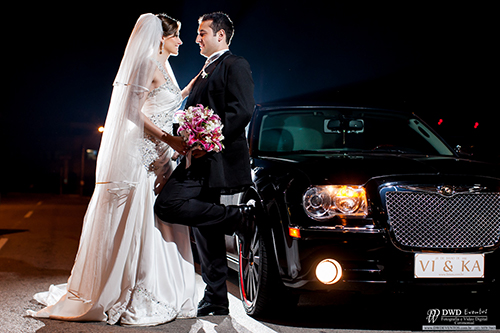 casamento-serv